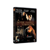 Notre Dame-i toronyõr DVD