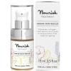 Nourish Argan Skin Rescue: Szérum - minden bőrtípusra 15 ml