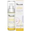 Nourish Protect: Újrafeltöltő peptid szérum - száraz bőrre 30 ml