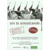 Novák Tamás, Skrabski Fruzsina Bűn és büntetlenség (2 DVD)