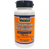 Now Chromium Picolinate (100 kapszula)