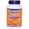 Now Foods Adam Superior Mens Multivitamin (90 kapszula)