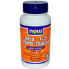 Now Foods BETA D GLUCAN KAPSZULA 90 DB