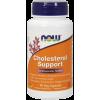 Now Foods Cholesterol Support (90 kapszula)