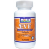 Now Foods Eve Superior Womens Multivitamin (90 kapszula)