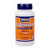 Now Foods Now Echinacea 400 mg 100 db