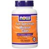 Now Foods Now Full Spectrum Minerals (120 kapszula)