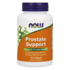 Now Foods NOW PROSTATE SUPPORT 90 kapszula