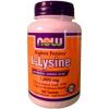 Now L-Lysine 1000mg tabletta 100db