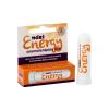 Nózi Nózi aromaterápiás stift energy 1 db