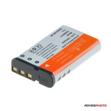 NP-90 akkumulátor a Jupiotól digitális fényképező akkumulátor