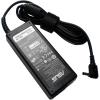 NPADT1100F 19V 65W netbook töltő (Adapter) utángyártott tápegység