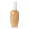 Nu Skin Advanced Liquid Finish Anti-Ageing Foundation öregedésgátló alapozó 15 faktoros napfényvédelemmel, Tawny árnyalatban 30ml