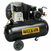 NUAIR B3800B/100CM3
