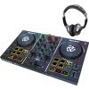 Numark Party Mix DJ Controller SET