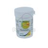 Nutradyl táplálékkiegészítő 60 db