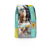 Nutram Ideal Weight Control Dog 13,6kg