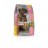 Nutram Sound Adult Dog Large Breed 13,6kg