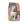 Nutram Sound Adult Dog Small Breed 2,27kg