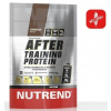 Nutrend NUTREND AFTER TRAINING PROTEIN 540g