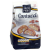 NUTRI FREE Cantucci mandulás keksz 240g