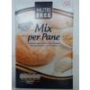 NUTRI free mix per pane kenyérpor 1000 g