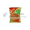 NUTRIBELLA Nutribella rudacskák chilis 70 g