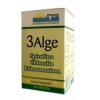Nutrilab NutriLAB 3 Alge kapszula (120 db)