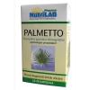 Nutrilab Palmetto 60x-NutriLab-
