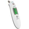 Nuvita digitális fülhőmérő - 2071