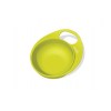 Nuvita EasyEating tál 2db - Zöld - 8431