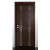 NÜX 10 Dekorfóliás beltéri ajtó 150x210 cm