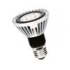 NVC Lighting LED PAR20A 7W 3000K PAR LED E27 szpot fényforás 25°