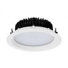NVC Lighting NLED 915A 20W 3000K SMD LED mélysugárzó 100°
