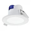 NVC Lighting NLED 9508 25W 4000K IP44 SMD LED mélysugárzó 90°