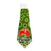 Nyakkendő Paraszt