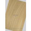 Nyers haj világosszőke 60 cm 100 g