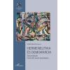 Nyírő Miklós (szerk.) Hermeneutika és demokrácia