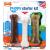 Nylabone Puppy Starter Kit (induló készlet) rágójáték kutyáknak-small