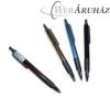 Nyomósiron (Rotring) 0,5 [vegyes metál színekben] Color Max 1db