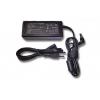 Nyomtató tápegység HP 0950-3807