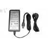 Nyomtató tápegység HP 0957-2118