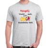 Nyugdíjas póló