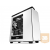 NZXT computer case H440 White-black with window