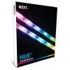 NZXT LED Szalag NZXT HUE+ RGB Hosszabbító