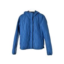 O'neill kék, kapucnis női dzseki – S női dzseki, kabát