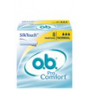 O.B. ProComfort normal tampon