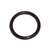 "O-gyűrű Hardline Economy 13 / 10mm (ID 3/8 ""OD 1/2"") - Fekete"