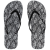 O'Neill FW Printed Flip Flop papucs D