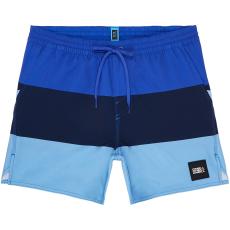 O'Neill PM Vert-Horizon Shorts beach short - fürdőnadrág D